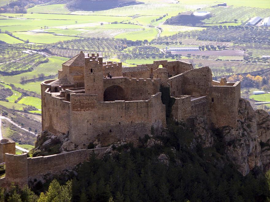 Resultados buscador  Huesca la Magia