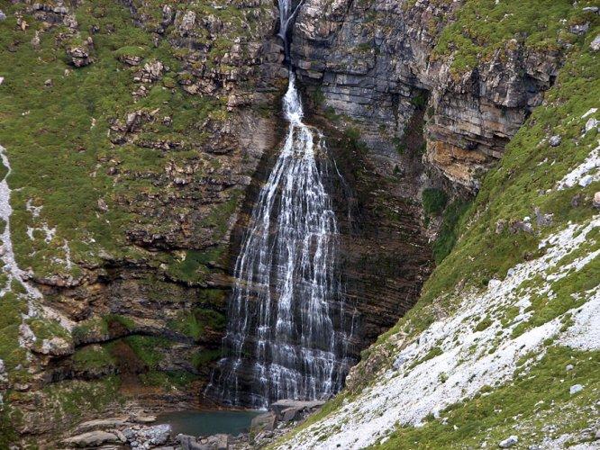 Parque Nacional de Ordesa y Monte Perdido Galeria_1731_grande