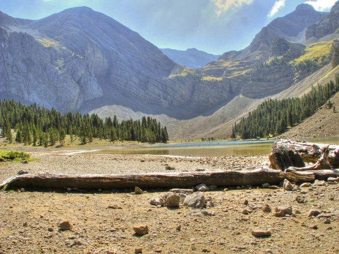 Parque Nacional de Ordesa y Monte Perdido Galeria_1739_grande