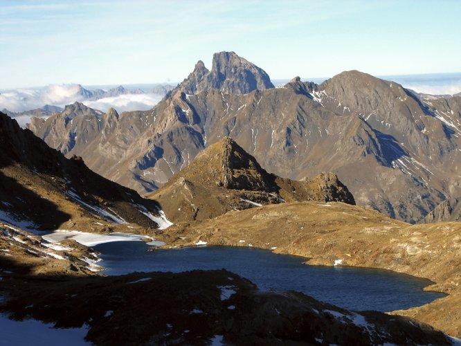 Parque Nacional de Ordesa y Monte Perdido Galeria_1740_grande