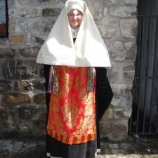 trajeansotano-noviaiglesia