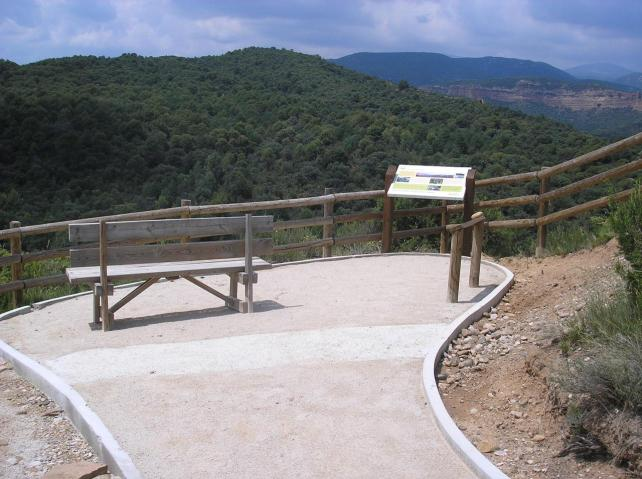 Premio EDEN para la Sierra de Guara