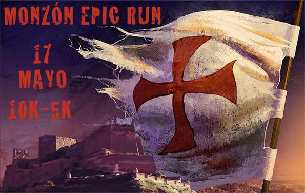 Cartel Epic Run