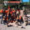 🌲 Parque La Gabarda 🌲, Plan perfecto para Semana Santa 👪