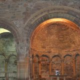 👣 La Ruta del Santo Grial en la Provincia de Huesca 👣
