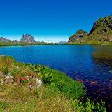 8 maneras mágicas 🔮 de disfrutar del Verano en Huesca 👏🌲💦