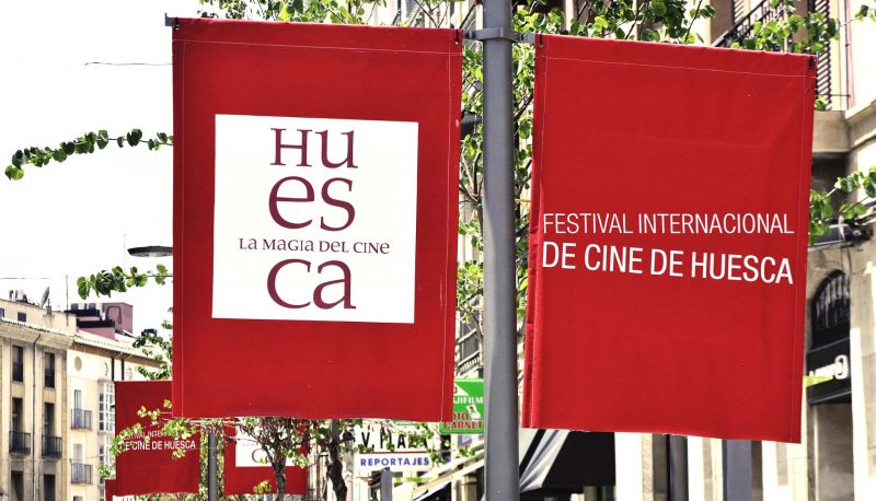 festival_cinehuesca