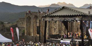 🎤 🎺 🎼 9 Festivales en la Provincia de Huesca que no te puedes perder!