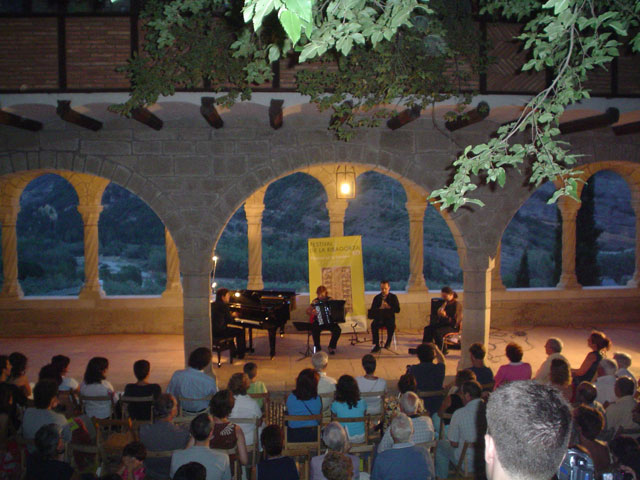 festivalribagorzapeñagraus