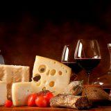 La Feria Gastronómica Transfronteriza de Canfranc
