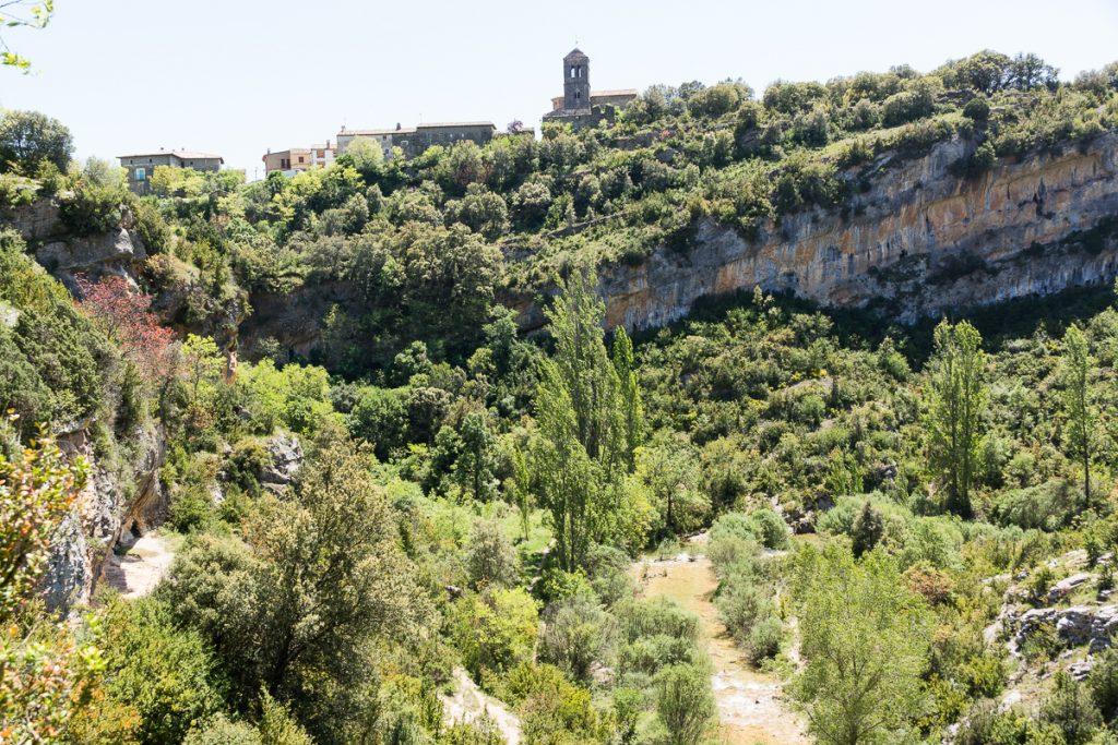 Rodellar de http-_rondapyrene.blogspot.com.es