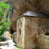 🌟 Los 8 Monumentos más increíbles del románico jaqués