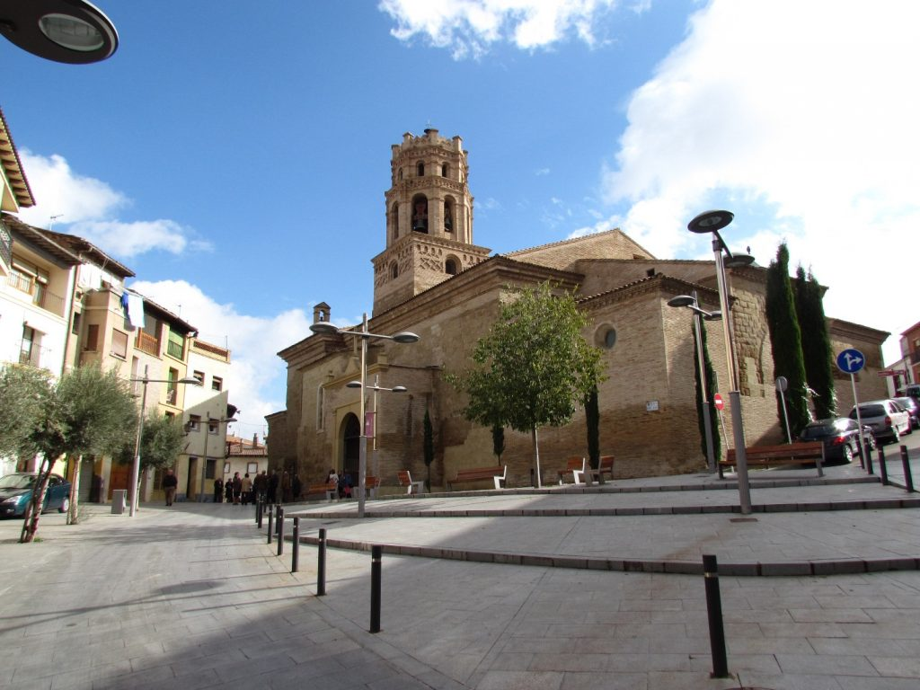 catedral-monzon