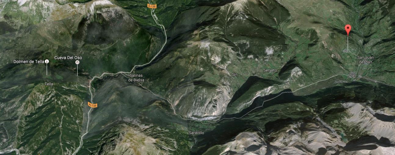 mapa-valle-gistain