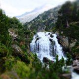 Escapada de 3 Días y 2 Noches al Valle de Benasque 👣🌲 para los amantes del Senderismo y Alta Montaña