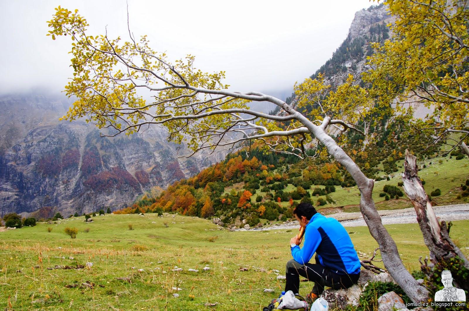De http://jomadiez.blogspot.com.es