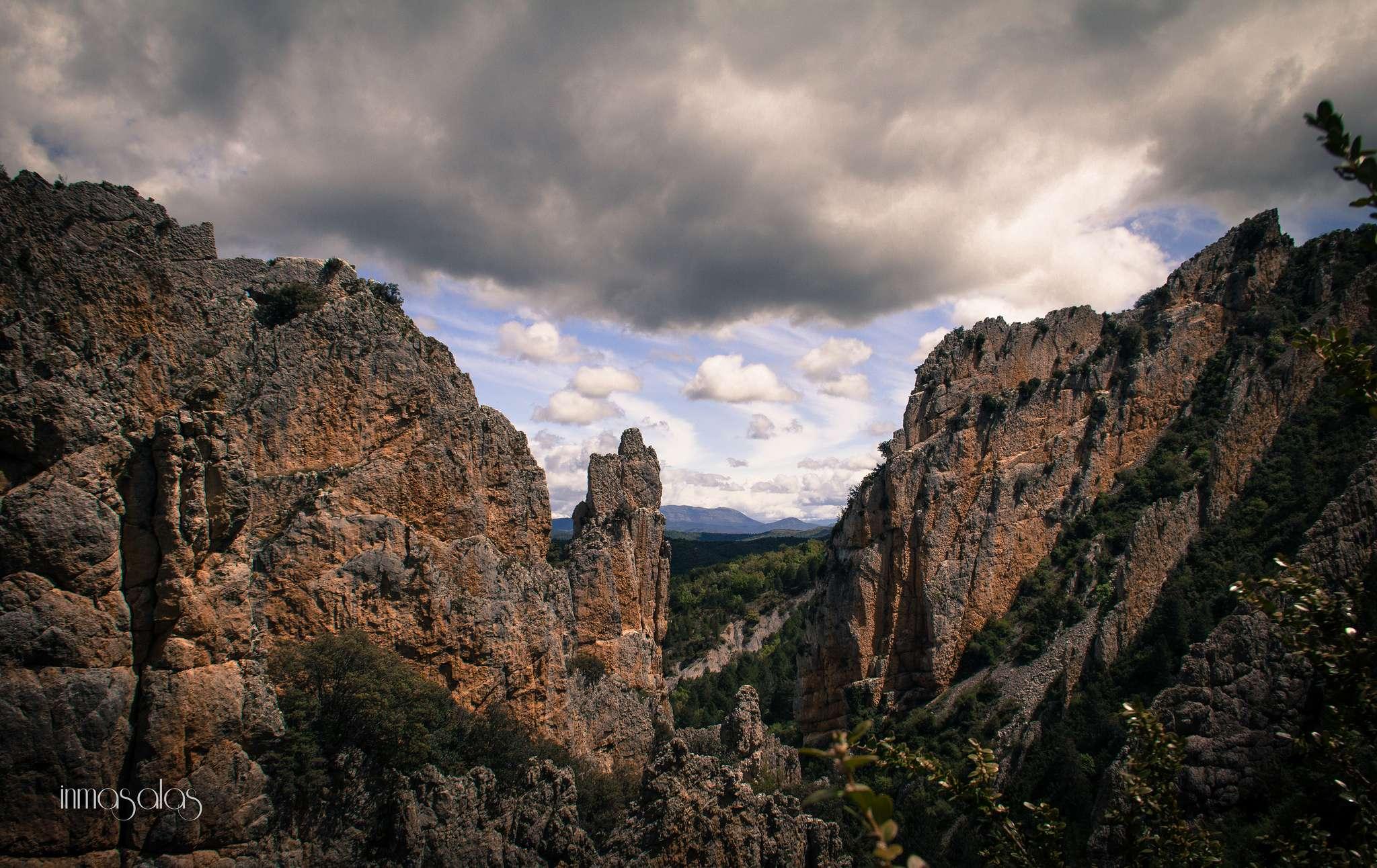 villalangua-camino-a-foz-de-salinas-httpbit-ly2facvjr