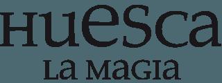 Blog Turismo Huesca La Magia