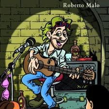 El último concierto de David Sala, Roberto Malo. Fuente: http://preguntaediciones.blogspot.com.es