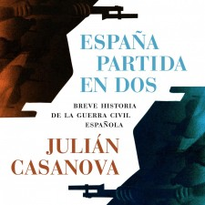 Espana-partida-en-dos. Fuente: http://www.planetadelibros.com/editorial-editorial-critica-1.html