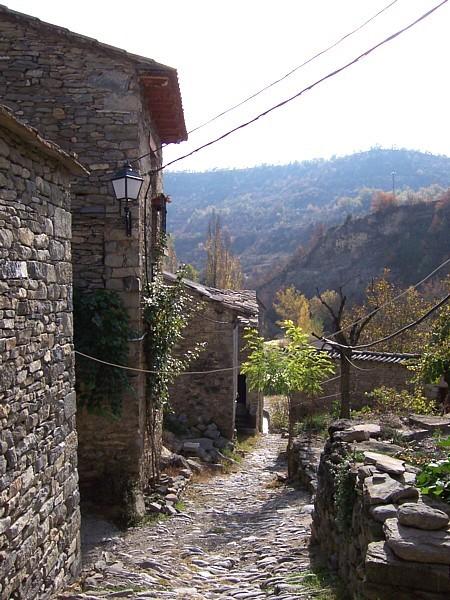 Montañana, Huesca- Archivo del Gobierno de Aragón