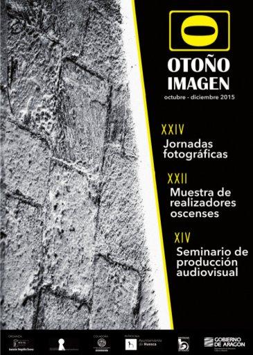 Otoño Imagen