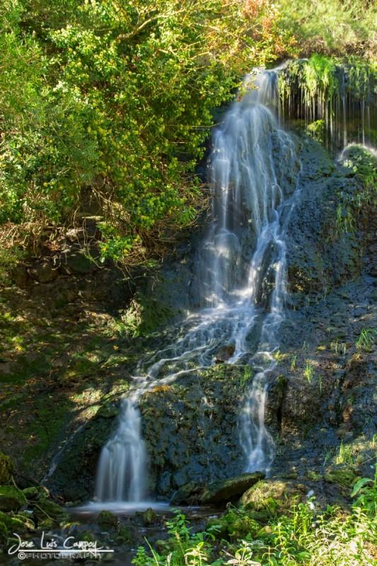 Fotografía de http://fotografiacampoy.blogspot.com.es