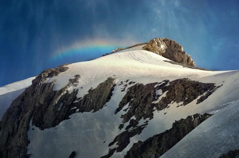 Pico El Posets - arbioi (http://bit.ly/202qcb7)