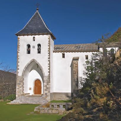 Ruta de las Brujas Huesca de http://www.lamagiadeviajar.com/pdf/MAGIA80Labrujeria.pdf