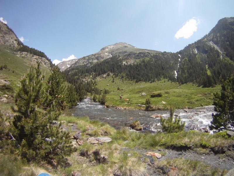 Taberne, rio cinqueta de la pez de http-_aniolserrasolses.blogspot.com.es