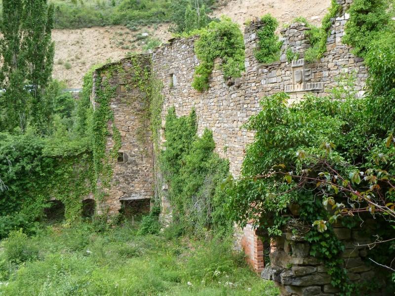 ruinas-obarra