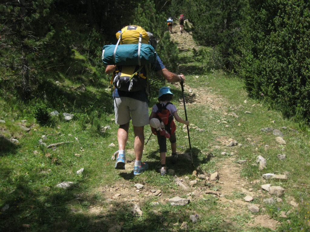 Fotografía de http://www.montanasegura.com