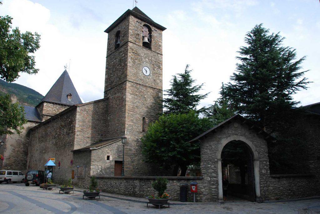 Iglesia_de_Benasque