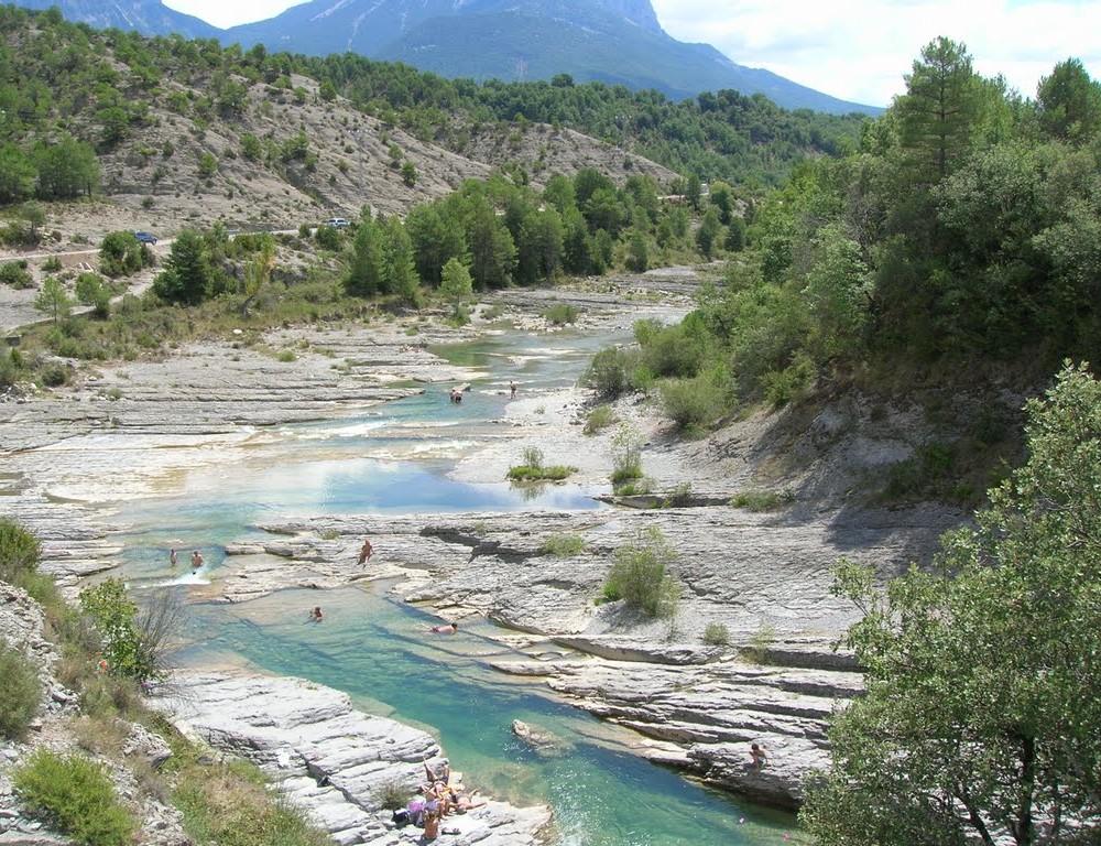 rio-bellos-heraldo