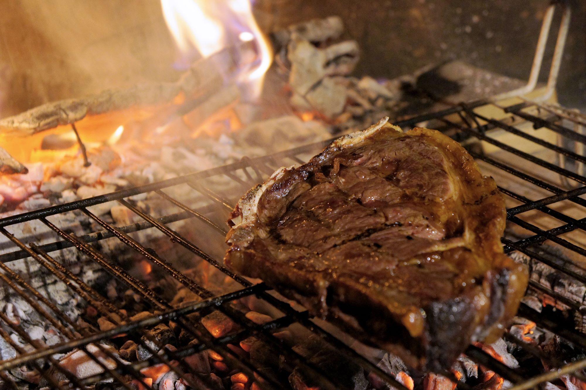 4 Recetas en Video de Platos tradicionales y 3 con los productos típicos más populares de la Provincia de Huesca
