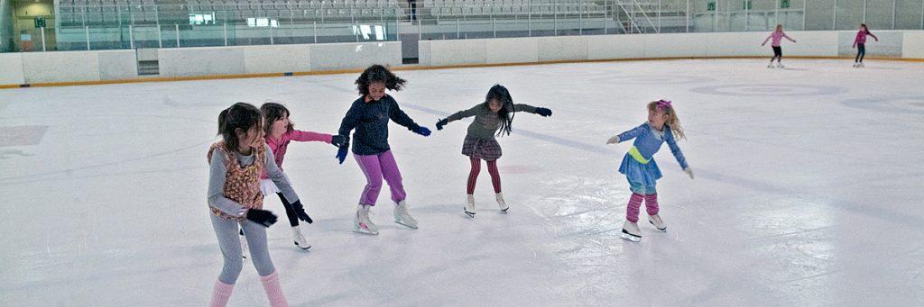 patinaje-sobre-hielo-jaca