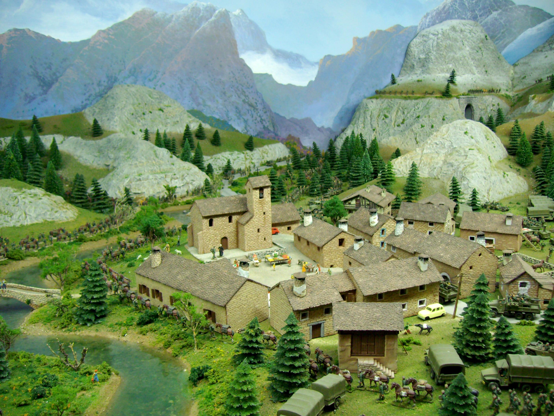 Escapada Familiar Inolvidable A Jaca Actividades Diferentes Para Disfrutar En Familia Turismo Huesca La Magia