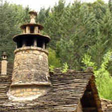 3 Rutas para conocer las Brujas y Encantarias en el Altoaragón 👹 Leyendas convertidas en tradición