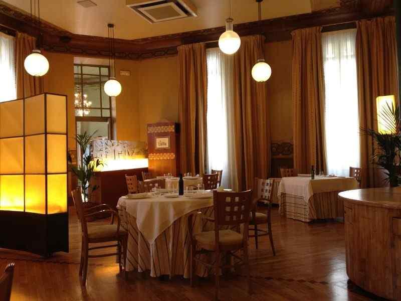restaurante-lillas-pastia