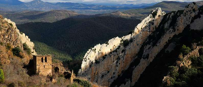 foz_de_salinas-http-turismo-hoyadehuesca-es