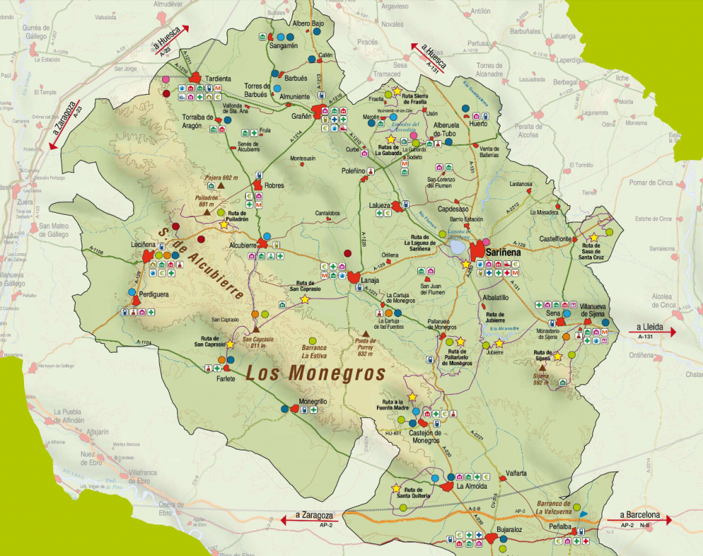 mapa-monegros