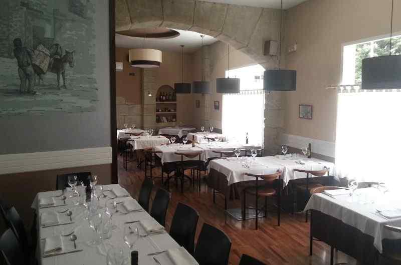 restaurante-el-origencomedor1