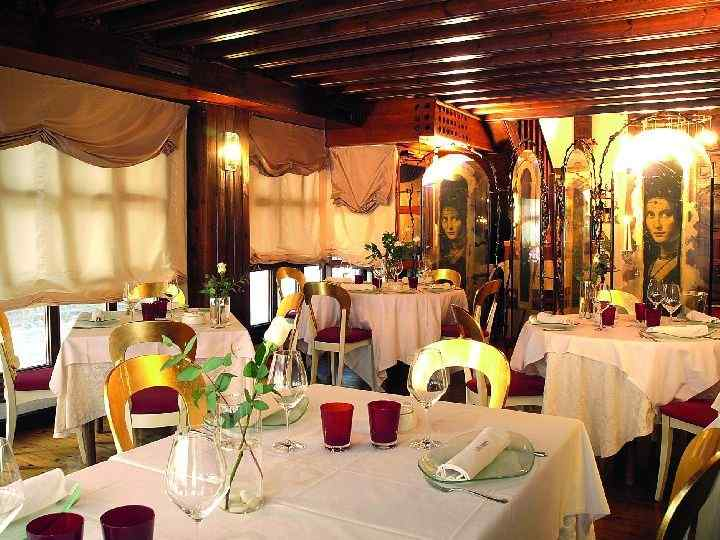 restaurante-las-torres-huesca