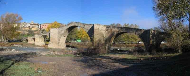 puente_de_capella