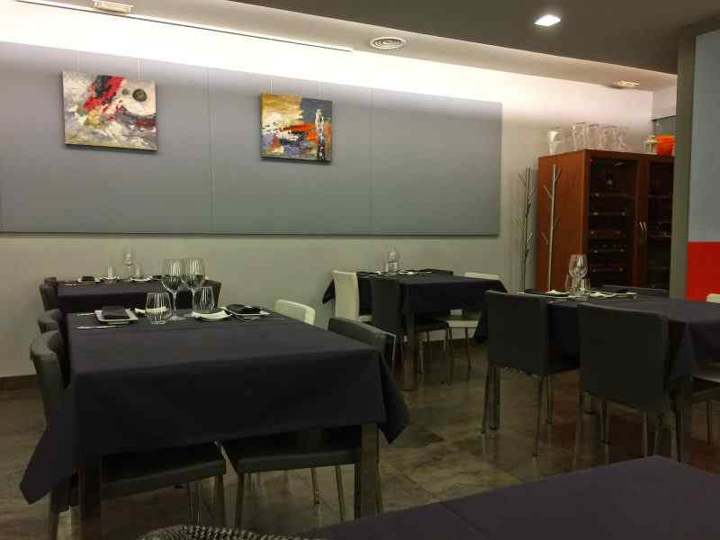 restaurante-carmen-tamarite-litera