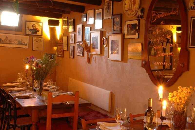 restaurante-lola-2