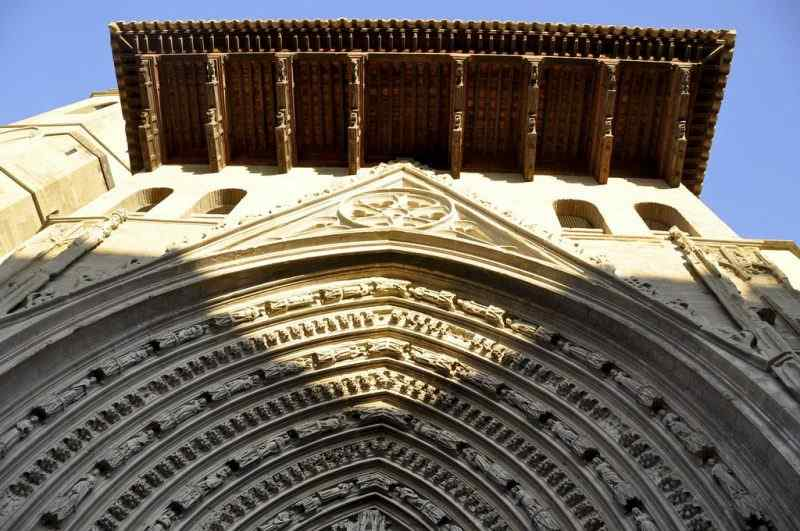 catedralhuesca