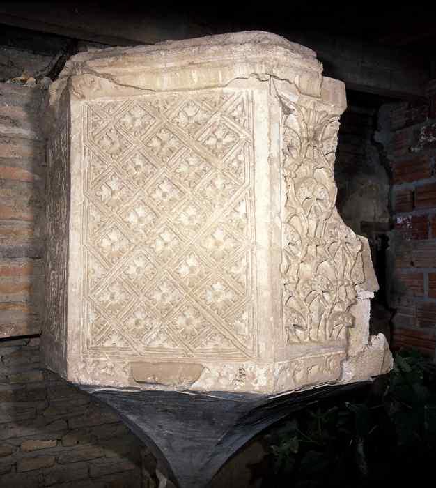 huesca-catedral-sala-limosna