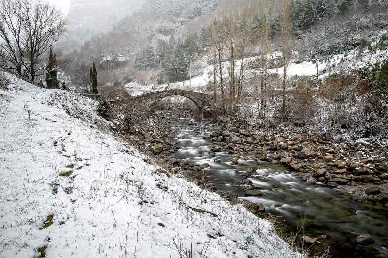 puente-los-peregrinos-canfranc