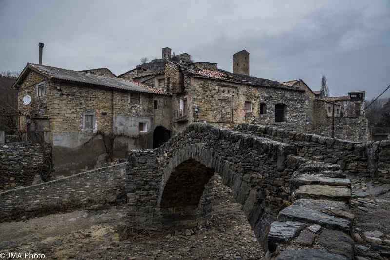 puente-montanana